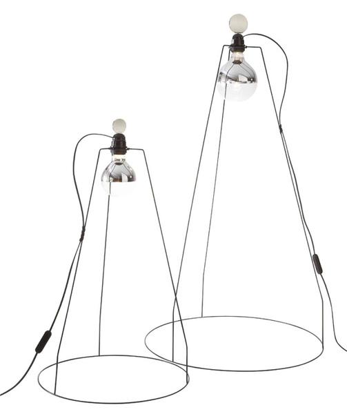lamp06.jpg