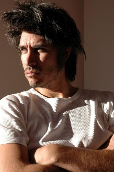 Alejandro Aravena.jpg