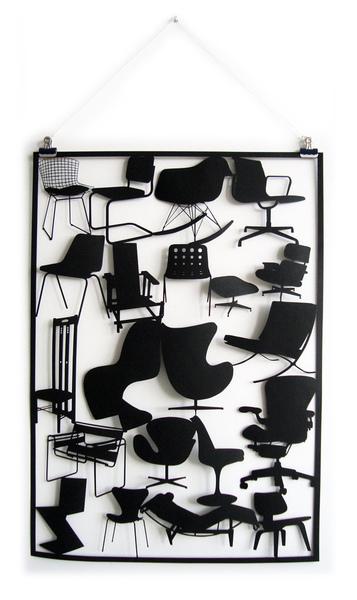 Chairs-Frameless-1_Large.jpg