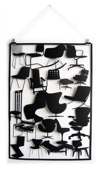 Chairs-Frameless-1_Large.jpg