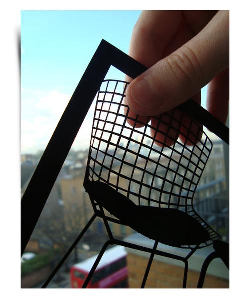 Chairs-Held-2r_Lg.jpg