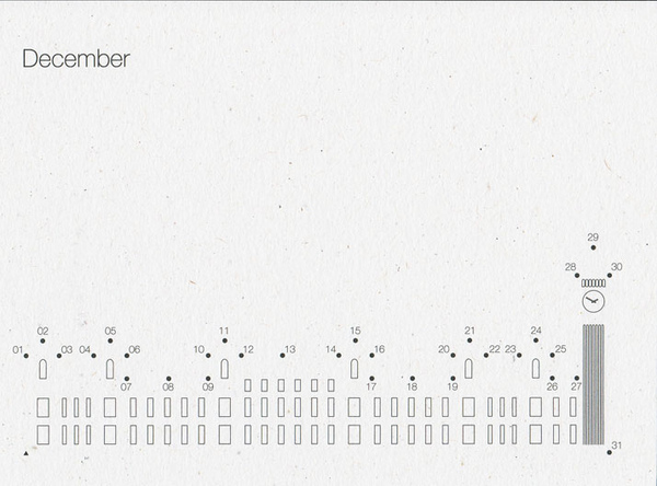 Dot-to-Date-calendar-by-Dan-Usiskin-yatzer-1.jpg