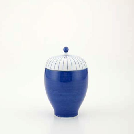 dzn_Ceramic-tableware-by-Jaime-Hayon-13.jpg