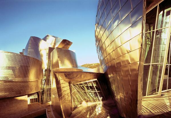top 21 architecture