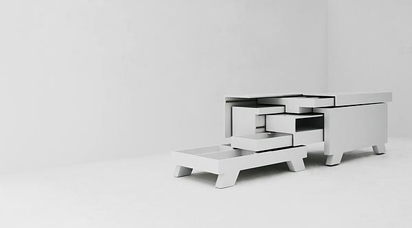 transformer-shelf Martin Saemmer