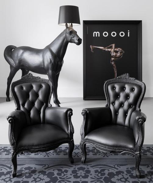 moooishowroom7.jpg