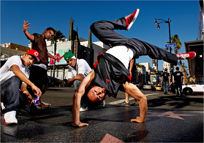 RD_080607_BCONE_LA_Hollywood_0116E.jpg