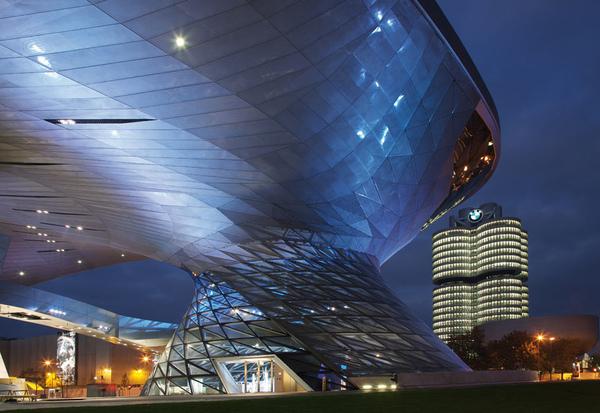 architecture-17.jpg