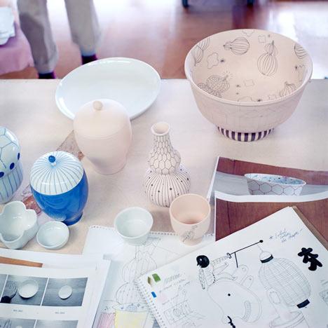 dzn_Ceramic-tableware-by-Jaime-Hayon-8.jpg