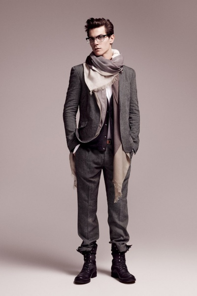 HM-Fall-_-Winter-2010-Mens-Collection-05.jpg