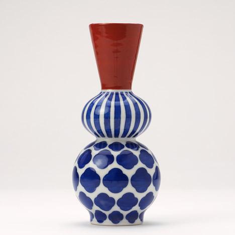 dzn_Ceramic-tableware-by-Jaime-Hayon-4.jpg