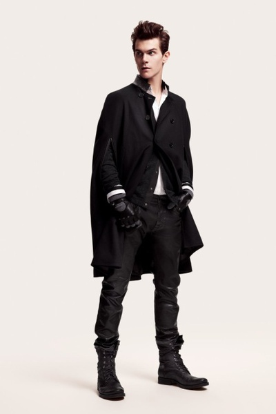 HM-Fall-_-Winter-2010-Mens-Collection-03.jpg