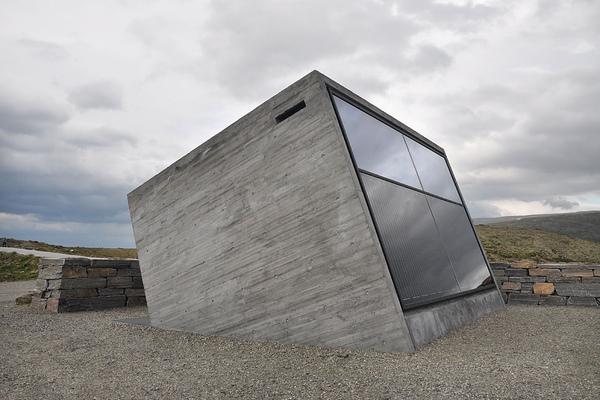 Travel-Norway-Architecture-31.jpg