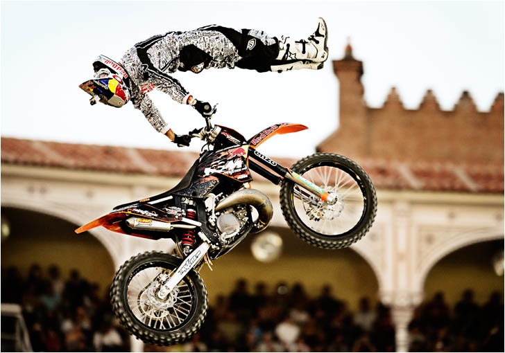 RD_170708_XFIGHTERS_MADRID_RENNER_0048.jpg
