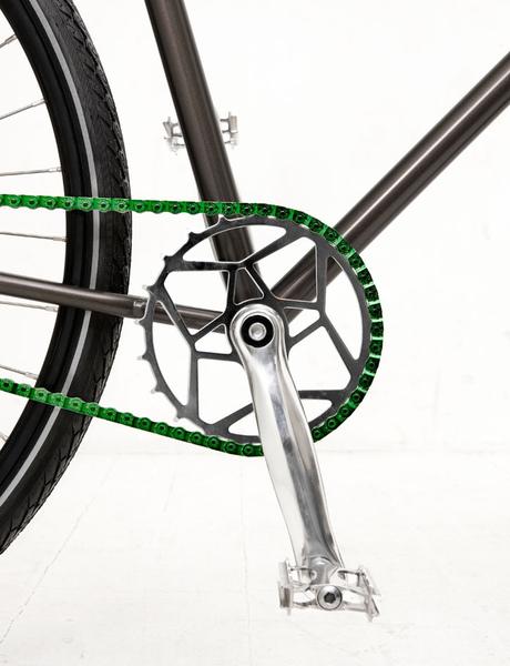 Normann-Copenhagen-bike-yatzer_4.jpg