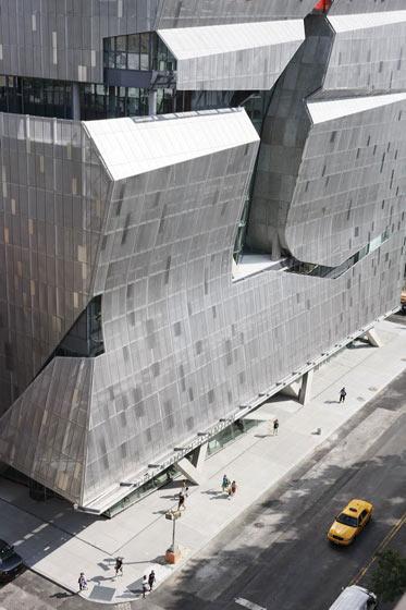 architecture-19.jpg