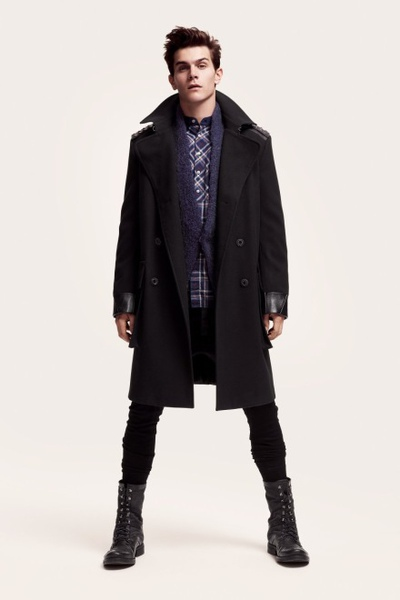 HM-Fall-_-Winter-2010-Mens-Collection-04.jpg
