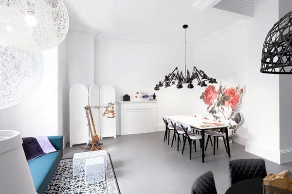 permanent-showroom-moooi.jpg