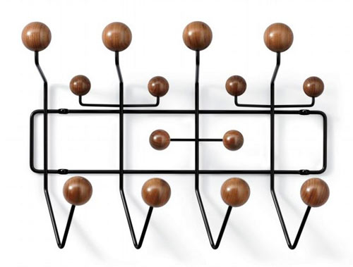 eames-walnut-hang-it-all.jpg