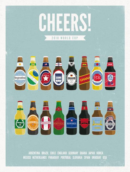 all-cheers.jpg