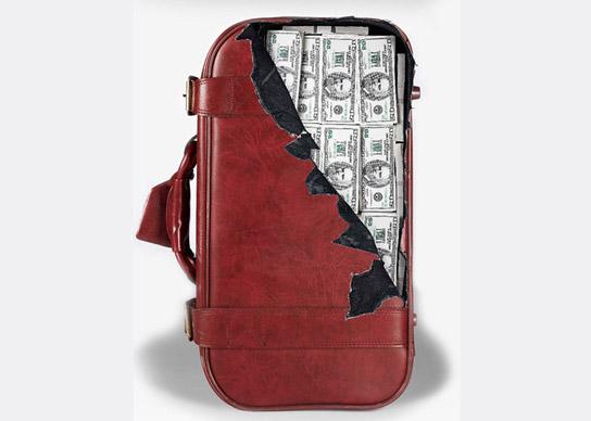 suitcase-sticker-3.jpg