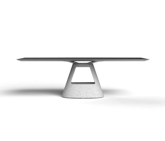 table-b-stone.jpg