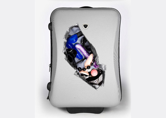 suitcase-sticker-4.jpg