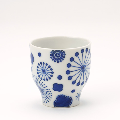 dzn_Ceramic-tableware-by-Jaime-Hayon-7.jpg