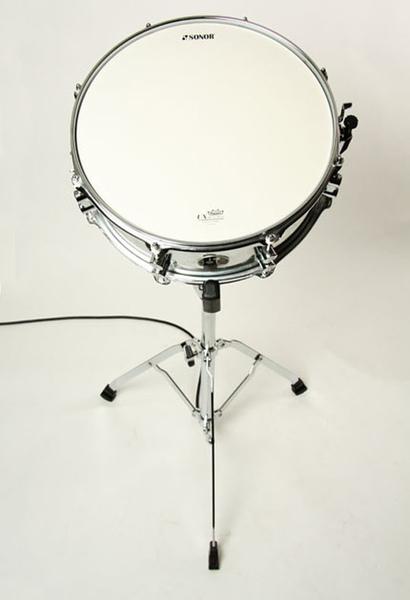 326-drumlight3.jpg