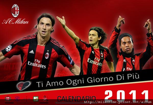 2011-00-MILAN.jpg