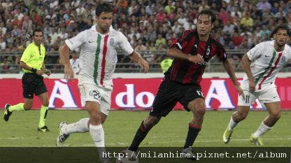 Milan-20100814-Nesta-Diego.jpg