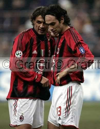 Milan M & N