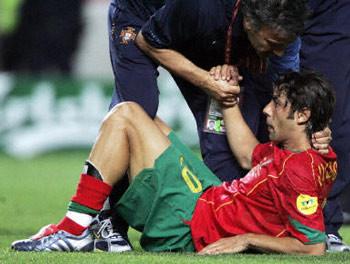 Rui-Euro2004 Final 2