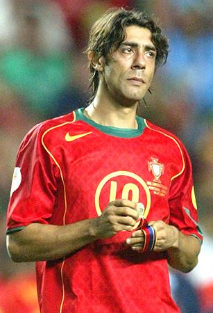 Rui-Euro2004 Final 3