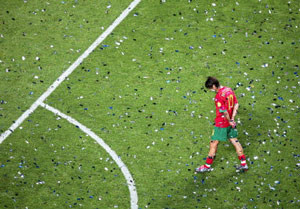 Rui-Euro2004 Final 4