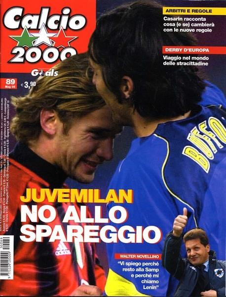 Calcio2000-shevabuffon