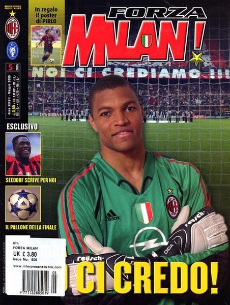 ForzaMilan-2005-05dida