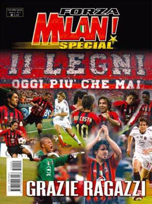 ForzaMilan2005special
