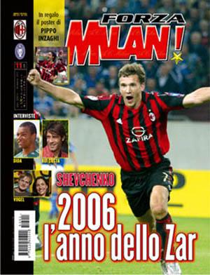 ForzaMilan-0511sheva