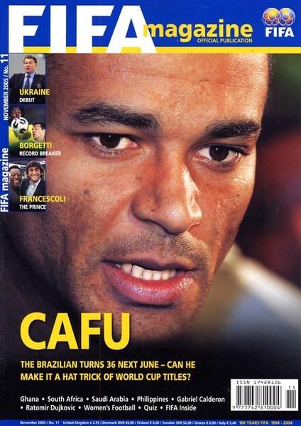 FifaMagazine-Cafu