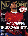 Number-642-Raul-WC2006-32強