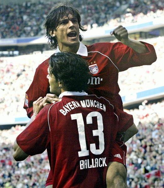 SantaCruz-051022 goal