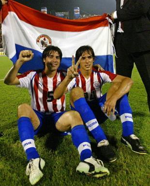 SantaCruz-Paraguay-051008