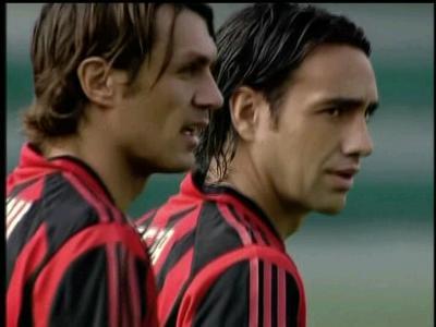 Milan M&N
