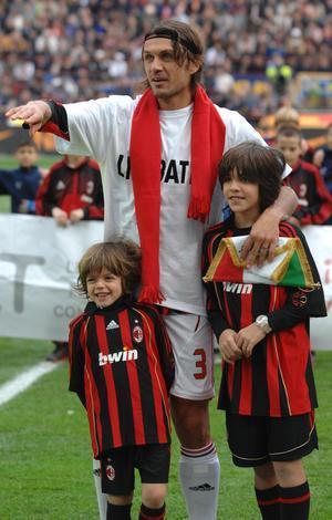 20070311-Maldini義甲600-Derby戰