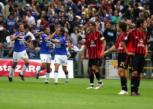 2005-0918-輸球時刻-smapdoria