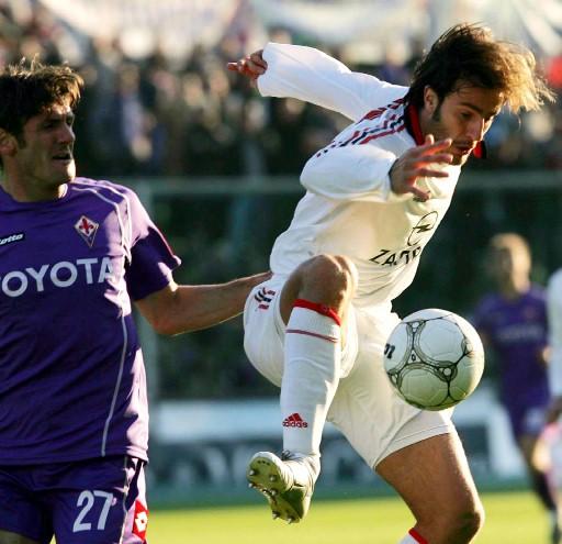 051120-Fio-Milan Gila Goal