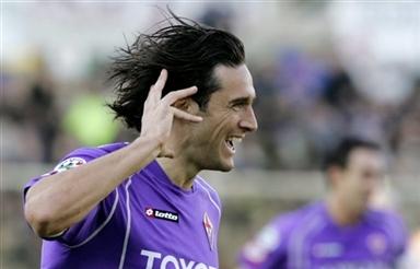 051120-Fio-Milan Toni Goal