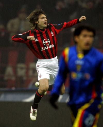 051126-Lecce-Pirlo魔球goal