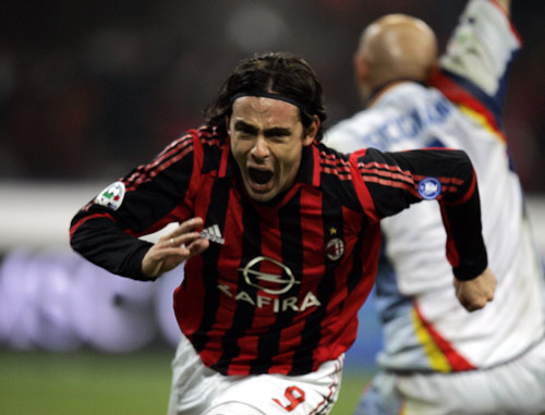 051126-Lecce-Pippo魔人Goal